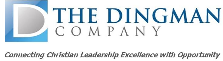The Dingman Company